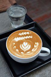 170px-Latte_at_Doppio_Ristretto_Chiang_Mai_01