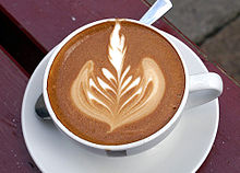 "An example of a ""Rosetta"""